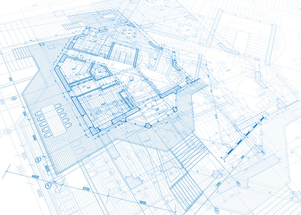 About us blueprint consulting engineers contact us malvernweather Images